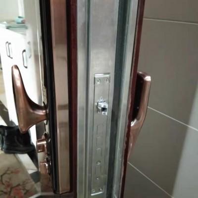吴江开锁电话号码是多少,开个锁多少钱呢