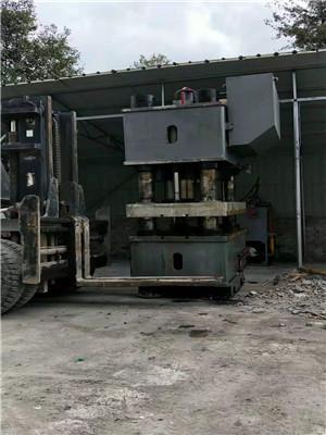 鄞州10吨叉车出租收费标准-- 宁波市海曙区小赵叉车出租