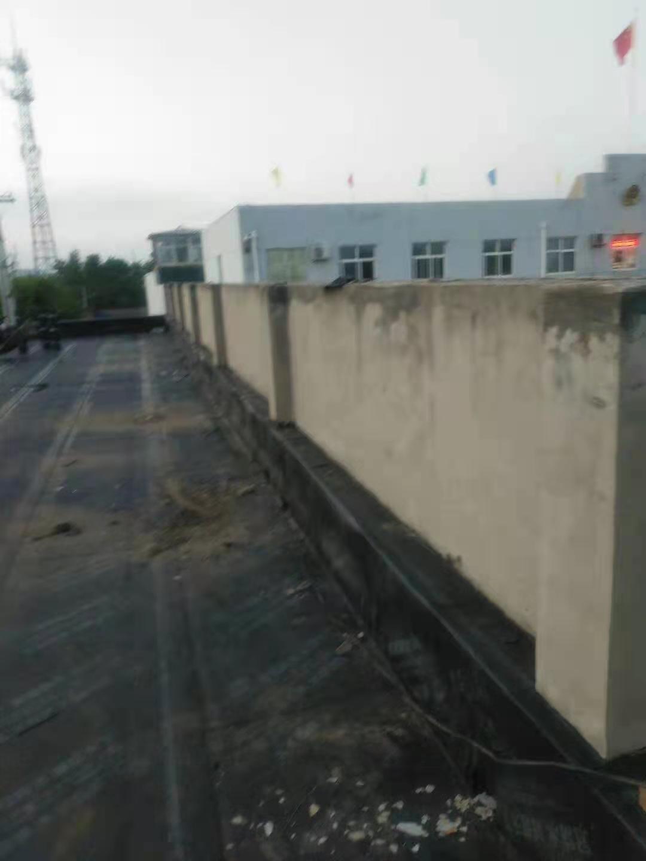 滕州阳台防水怎么收费