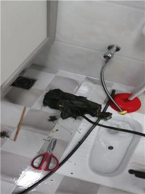 遂川县厕所疏通电话号码-- 遂川县百姓管道疏通维修