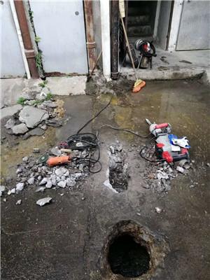 遂川县下水道疏通电话-- 遂川县百姓管道疏通维修