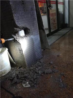 遂川县上下水管道疏通维修-- 遂川县百姓管道疏通维修