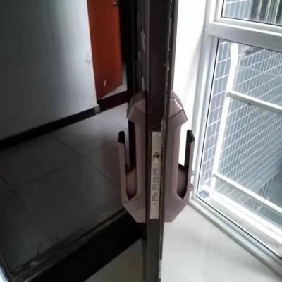 黔江换锁_如何正确挑选门锁-黔江换锁电话号码