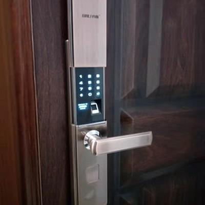 长沙开锁的技巧有哪些?怎样开锁?