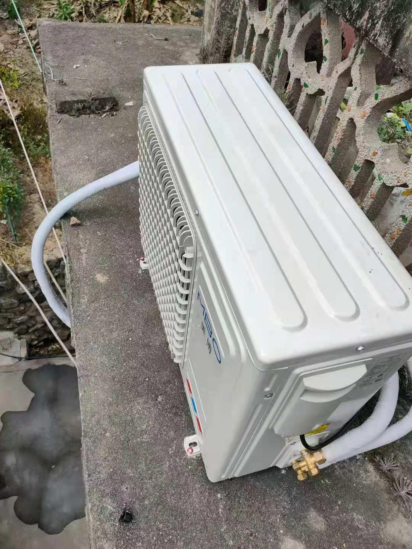 安溪空调维修知识_常见故障的维修方法-- 安溪佳鑫空调维修中心