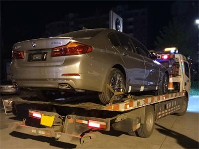 巴彦淖尔市汽车救援为您排忧解难,快速送油搭电救援等-- 巴彦淖尔市宏蒙道路救援中心