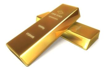 咸阳哪里有回收黄金的,是上门回收吗-- 杨凌诚信黄金回收
