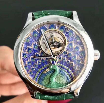 北海奢侈品手表回收的时候要注意哪些问题?-- 北海赛菲尔珠宝回收店