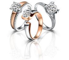 北海钻石回收的误区有哪些?-- 北海赛菲尔珠宝回收店