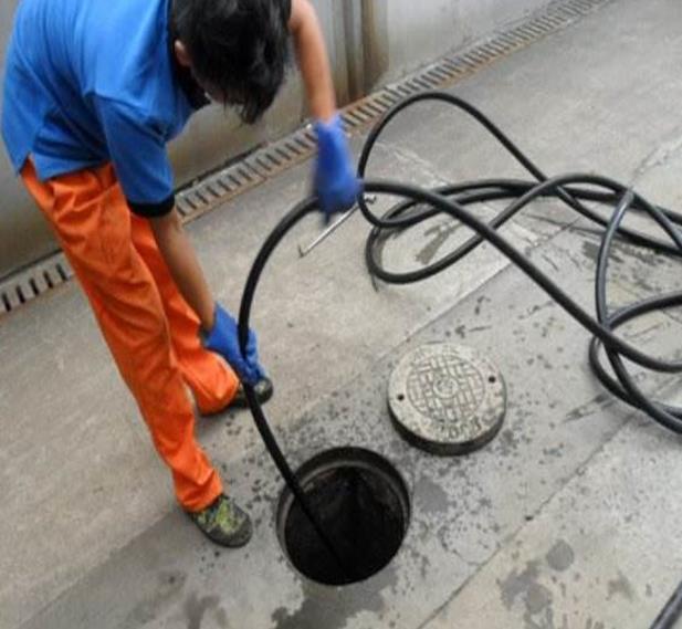 彭水管道疏通的安全知识有哪些?-- 彭水县放牛娃管道疏通服务部