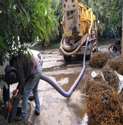 彭水管道疏通的方法有哪些?-- 彭水县放牛娃管道疏通服务部