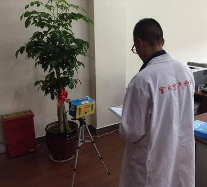 龙门县甲醛治理的方法,日常消除甲醛的方法-- 惠州通治环保科技有限公司