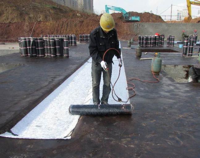 阳西县防水补漏公司的服务项目有哪些?-- 阳西县诚信防水补漏服务中心