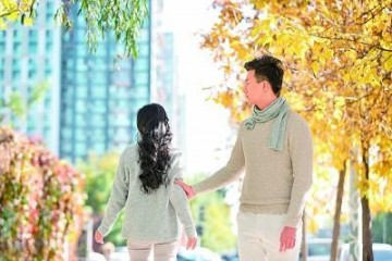 青年婚恋意愿调查:面对婚姻,年轻人在忧虑什么?