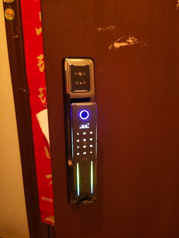 安福开锁服务项目有哪些-- 安福县平安锁城店